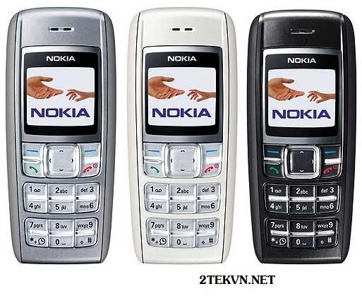 Điện thoại giá rẻ dưới 200k