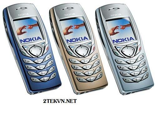Điện thoại giá 250k
