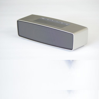 Loa mini bose fake
