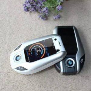 điện thoại bmw i8 cảm ứng 11