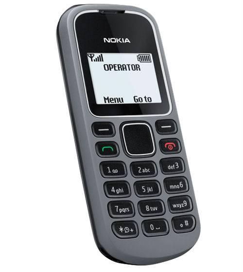 Nokia_1280_29