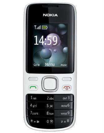 Điện thoại Nokia 2690