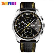 Đồng hồ Skmei 9106