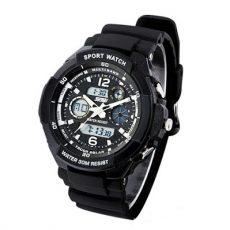 Đồng hồ skmei 0931