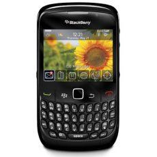 Điện thoại Black Berry 8520