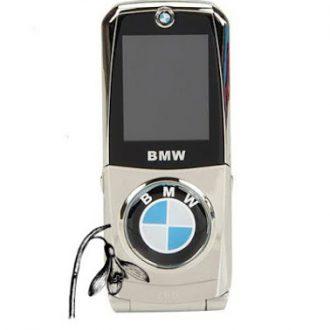 Điện thoại BMW 760 mới
