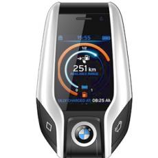 Điện thoại BMW i8 cảm ứng