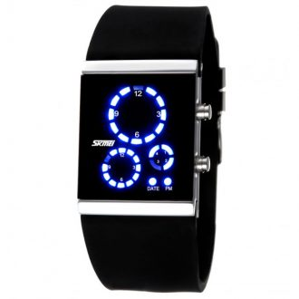 Đồng hồ Sk 0984