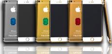 iphone 6 đắt nhất thế giới