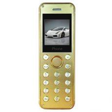 Điện thoại siêu nhỏ iPhone X6