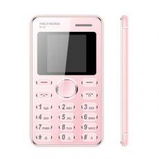 Điện thoại Kechadoa k116 siêu mỏng