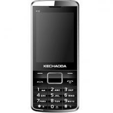 Điện thoại Kechaoda K32