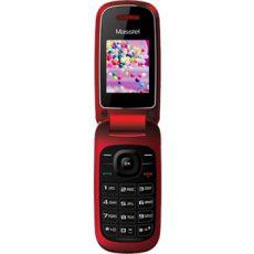 Điện thoại Masstel F5