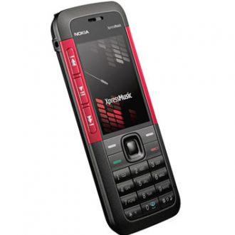 Nokia 5310 Xpressmusic chính hãng