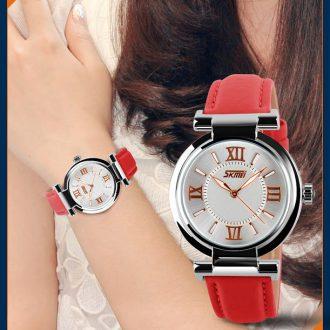 Đồng hồ Skmei 9075