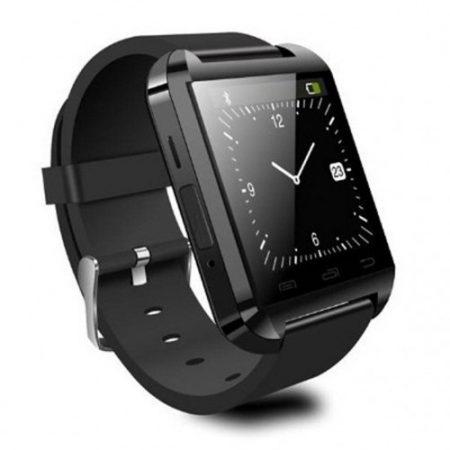 Đồng hồ u8 giá rẻ