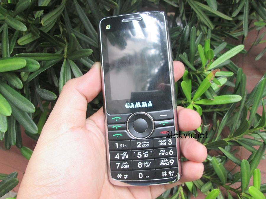 điện thoại 4 sim pin khủng