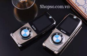 Điện thoại siêu nhỏ siêu mỏng