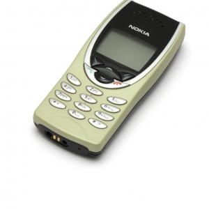 Điện thoại Nokia 8210