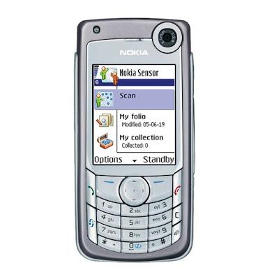 Nokia-6680