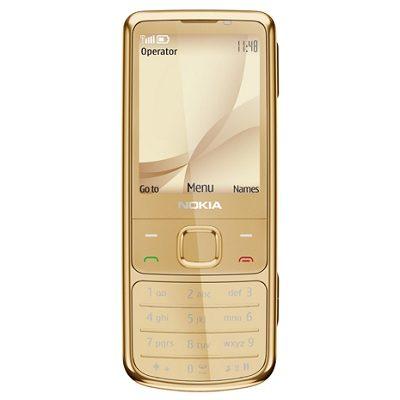 Nokia 6700 classic cũ