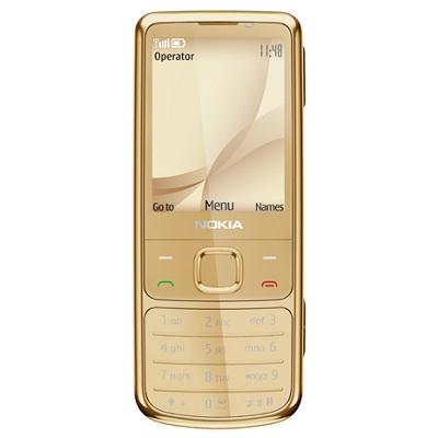 Nokia-6700-classic-gold