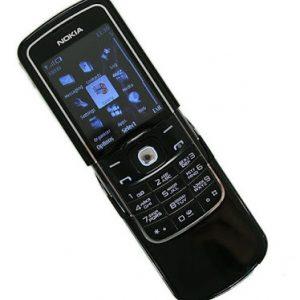 Nokia 8600 luna chính hãng