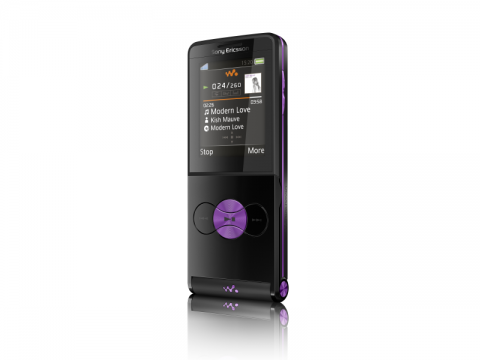 Sony-Ericsson-W350i