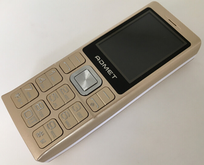 Điện thoại k3000 3 sim pin bền