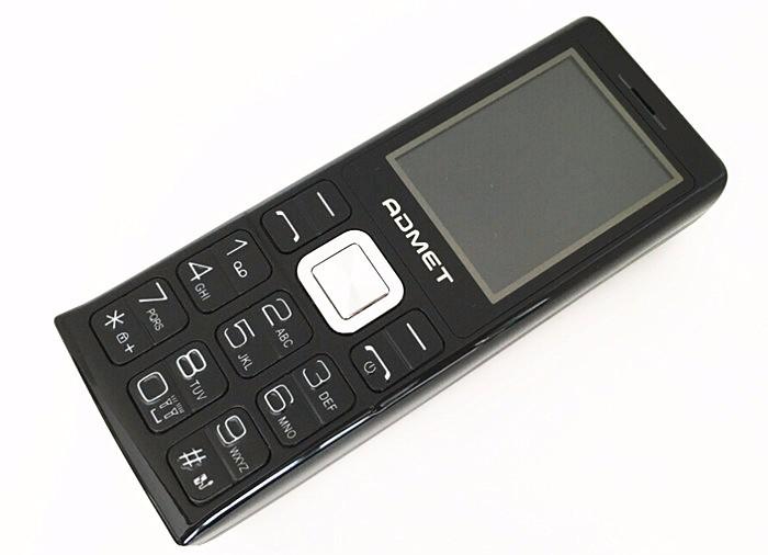 điện thoại 3 sim 3 sóng pin khủng k3000