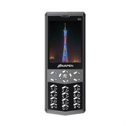 Điện thoại Bavapen b35 pin lâu