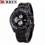 Đồng hồ Curren 8083