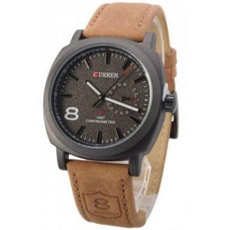 Đồng hồ Curren 8139