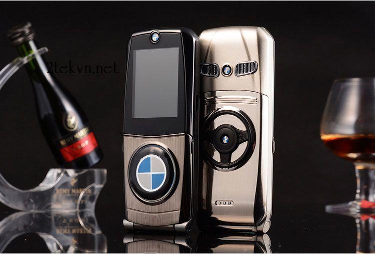 Điện thoại BMW 760 bán sỉ