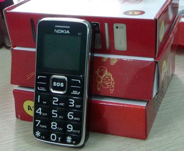 Nokia A1 bán sỉ