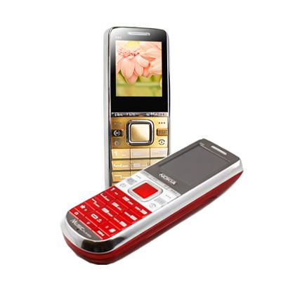 Nokia K60 khủng