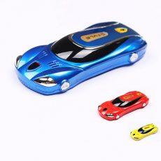 điện thoại xe F1