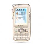 Điện thoại 4 sim 4 sóng Smobile V2