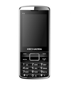 dt kechaoda k32 chính hãng