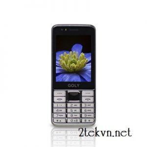 Điện thoại Golyu 7200