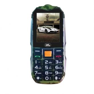 Điện thoại Land Rover H66