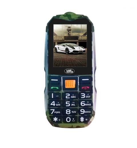land-rover-h66