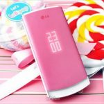 lg-lollipop-gd580 (27)
