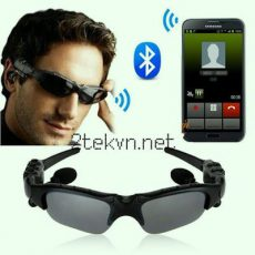 Mắt kính Bluetooth giá rẻ