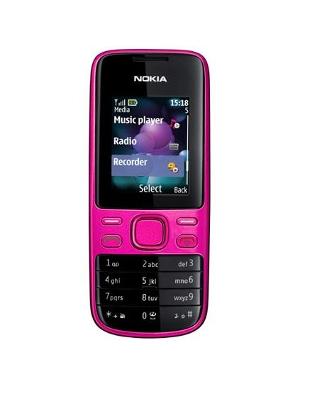 Nokia 2690 chính hãng