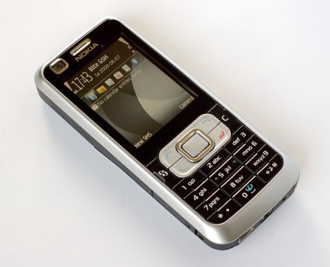 nokia-6120c