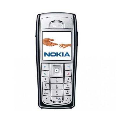 nokia-6230i-1111