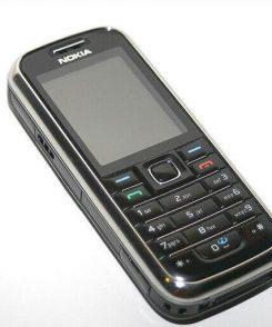 ĐIện thoại Nokia 6233