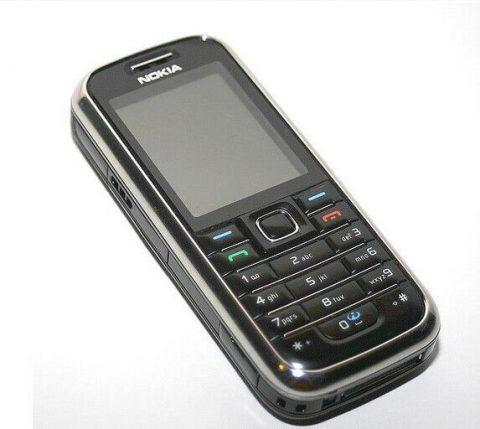 nokia-6233