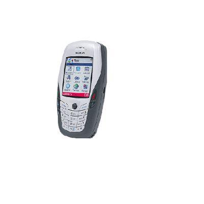nokia-6600-beo